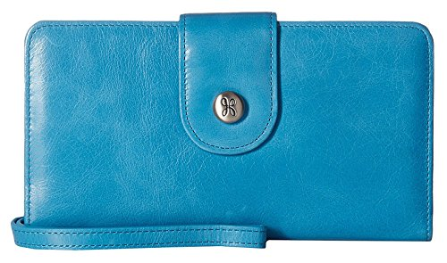 hobo-womens-genuine-leather-danette-wallet-capri