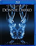 Cover Image for 'Donnie Darko (Collector's Edition)'