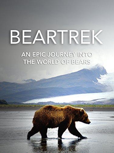 Beartrek (Best Science And Nature Documentaries)