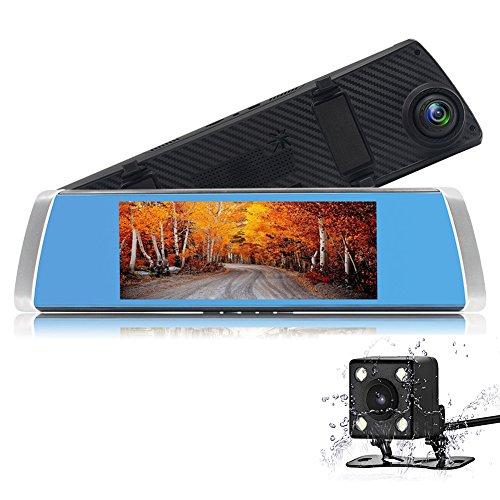 Ebay Motors Other Bright Mini 1080p Auto Car Dvr 170° Wide Angle Dash Cam Video Recorder G-sensor Usb Jpg Colours Are Striking