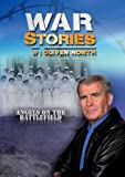 War Stories with Oliver North: Angels on the Battlefield