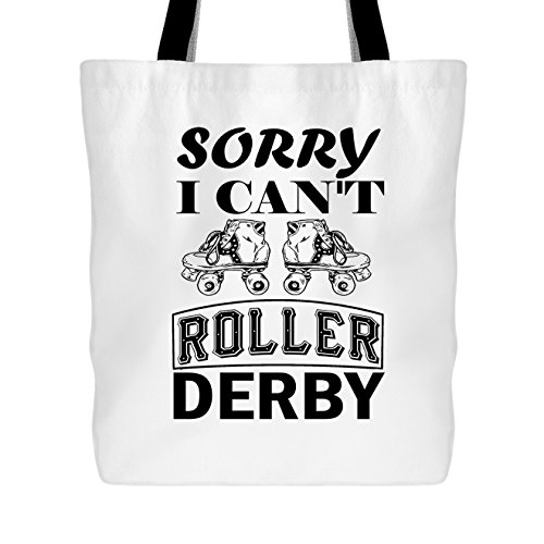 Roller Derby Gift Bags - 8
