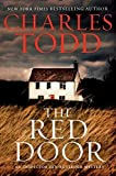 The Red Door (Inspector Ian Rutledge Mysteries ) by Charles Todd (2010-11-05)