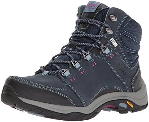 Ahnu Women s W Montara III Event Hiking Boot