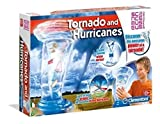 Creative Toys Tornado & Hurricane Kit