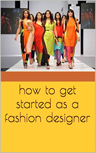 how to get started as a fashion - Designer Sunnies