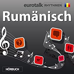EuroTalk Rhythmen Rumänisch