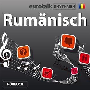 EuroTalk Rhythmen Rumänisch Rede