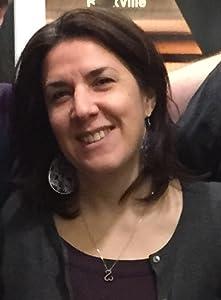 Teresa Torgoff