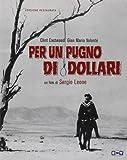Per_un_pugno_di_dollari [Italia] [Blu-ray]