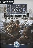 Medal of Honor, débarquement allié : En formation (Add on)