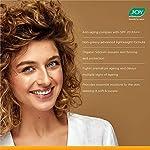 Joy Revivify Eternal Youth Anti Ageing Wrinkle Corrector Cream SPF 20 PA++, 50g