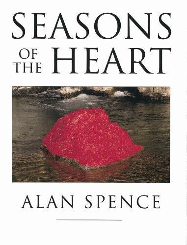Seasons Of The Heart pdf