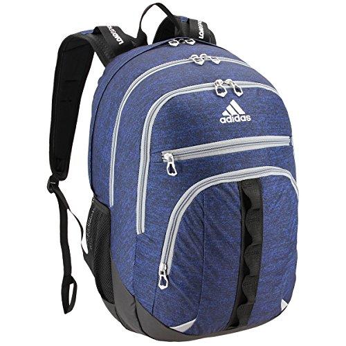 Adidas Collegiate Jersey - 1