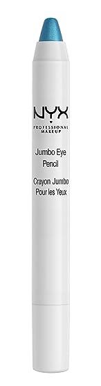 NYX Cosmetics Jumbo Eye Pencil (Electric..