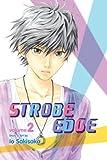 Strobe Edge, Vol. 2