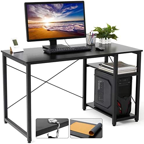 Gome Home Office Computer Desk