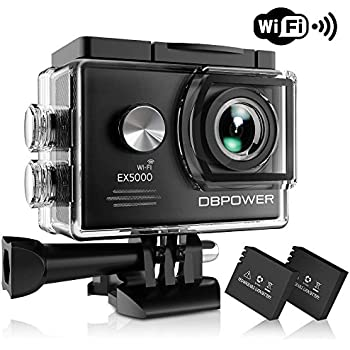 1080p ultra hd action sports camera camera. Black Bedroom Furniture Sets. Home Design Ideas