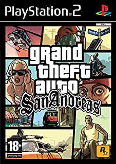 Grand Theft Auto 3: Amazon.es: Videojuegos