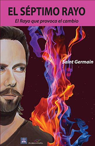 El Séptimo Rayo (Spanish Edition) - Kindle edition by Saint Germain. Religion & Spirituality Kindle eBooks @ Amazon.com.