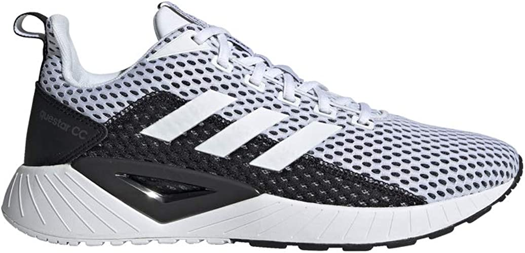 adidas Herren Sneaker Questar Climacool F36265 grau 677965