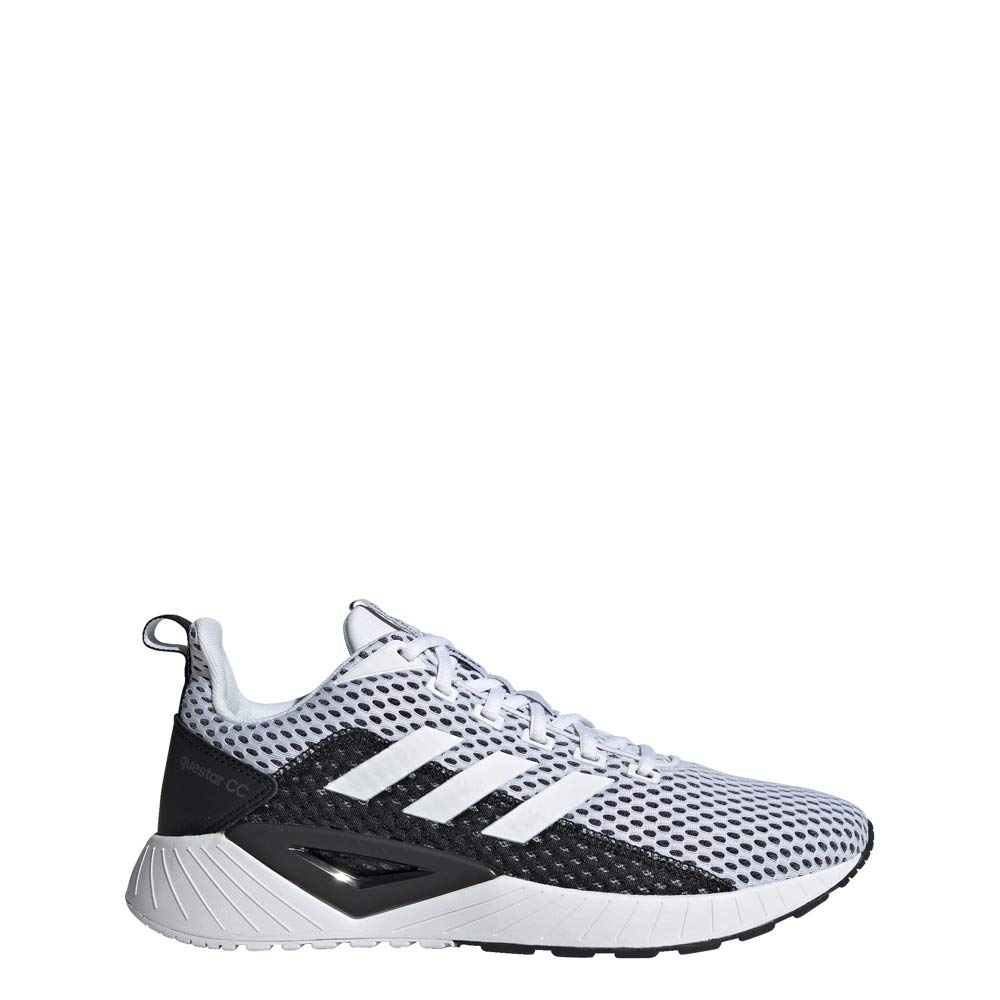 adidas Chaussures Questar Climacool: Amazon.it: Sport e