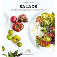 Salads (Ready to Eat)