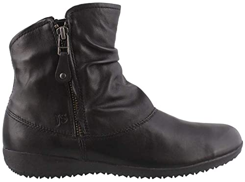 80ba978b Amazon.com | Josef Seibel Women's, Naly 24 Boots | Shoes
