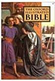 Oxford Illustrated Bible, , 0191107921