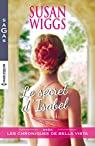 Le secret d'Isabel par Wiggs