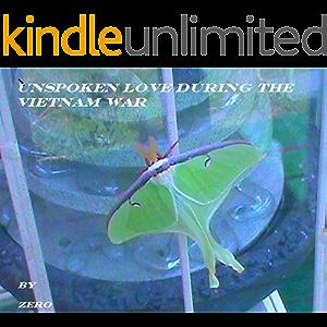 Unspoken Love during the Vietnam War (The Poem)