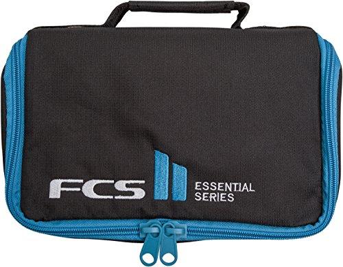 FCS Shortboard 3 Fin Wallet