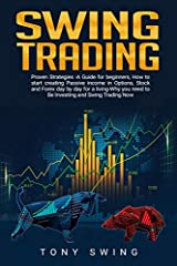 Do you would like to be a swing trader and make money riding the market's waves to an easy profit?                                                             ...