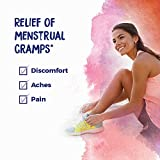 Boiron Homeopathic Medicine Cyclease Cramp Tablets