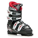 2016 Nordica GP TJ Junior Ski Boots