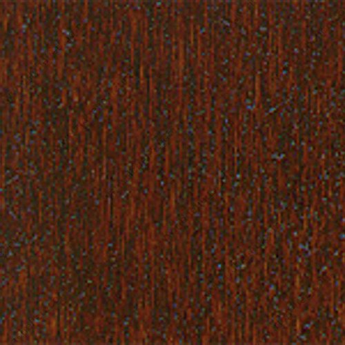 Wiping Wood Stains - M54515227 - Finish Statesman Oak, Size 1 gal. - Oak Wiping Stain