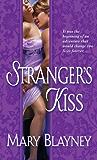 Stranger's Kiss: A Novel (Pennistan)
