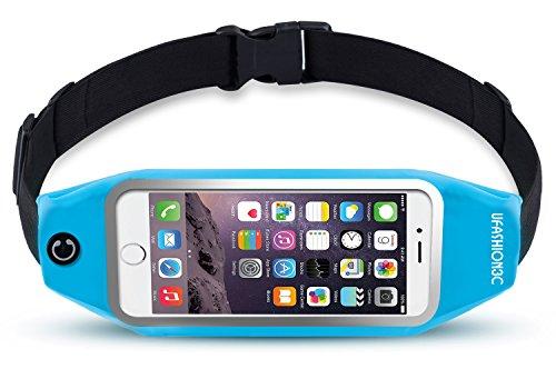 uFashion3C Running iPhone Samsung Galaxy product image