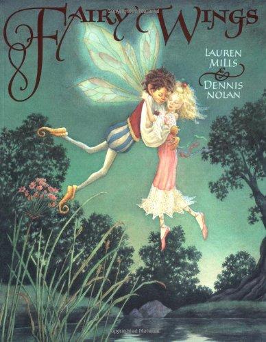 Download Fairy Wings PDF