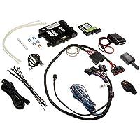 Genuine Ford AG1Z-19G364-A Remote Start System