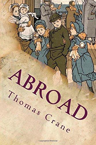 Abroad: Illustrated PDF