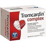 Ratiopharm la vitamina B complex, 1er Juego de Cartuchos de (1 x 60 pc