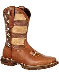 Durango Mens DDB0078 Western Boot