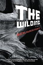 The Wilding: A Novel
