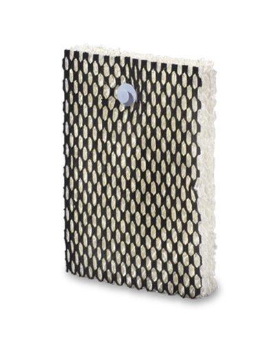 microban humidifier - 6