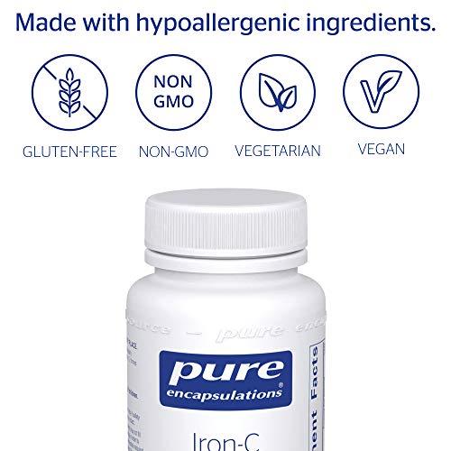 - Hypoallergenic Optimal Muscle Function* 60