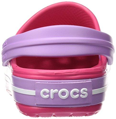 Zoccoli Crocs Crocband Crocs Crocband Unisex 4OqSwp