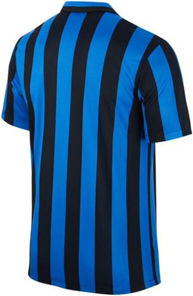 Nike 1ª Equipación Inter de Milán 2015/2016 - Camiseta Oficial ...