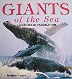 Giants of the Sea, Andrew Cleave and Marcus Schenk, 0765191962