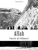 Allah, Yasin T. Al-Jibouri, 1494301822
